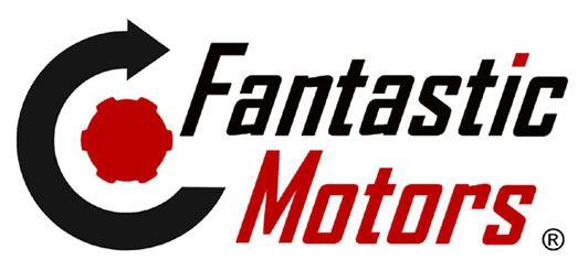 FANTASTIC MOTORS