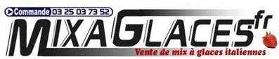 MIXAGLACES.FR