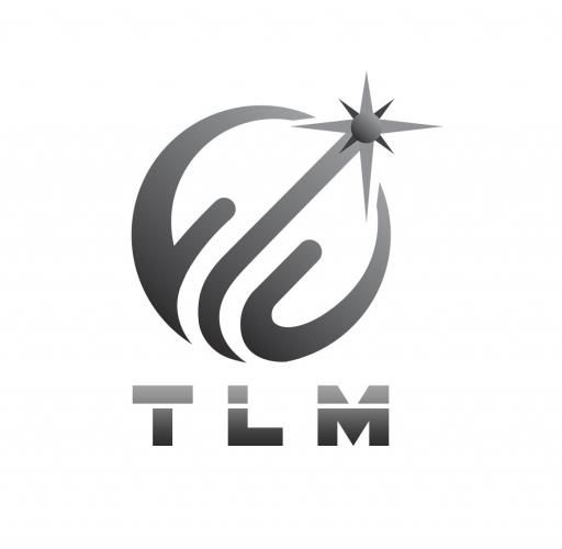 TLM - Techno Lift Minceur