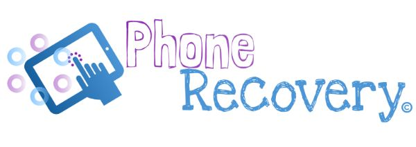 PHONE RECOVERY