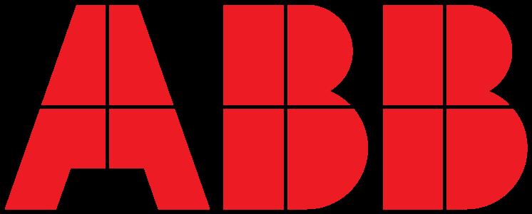 ABB France- Pôle Foudre - Soulé & Hélita