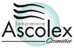 LABORATOIRE ASCOLEX COSMETICS
