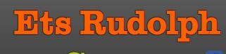 RUDOLPH SARL