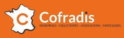 COFRADIS COLLECTIVITES
