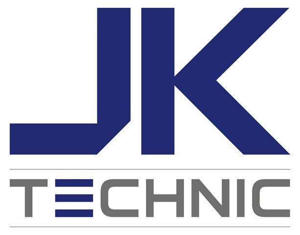 Jk Technic