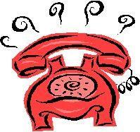 TELEPHONIE LORIENTAISE