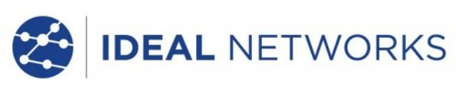 IDEAL INDUSTRIES NETWORKS