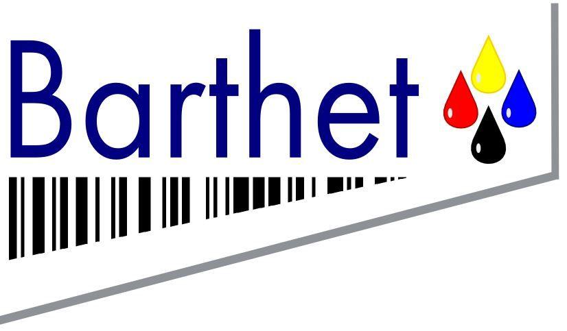 BARTHET