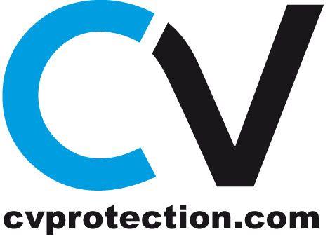 CV Protection