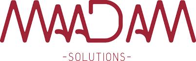 Maadam Solutions
