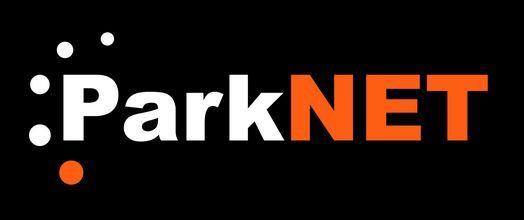 Parknet