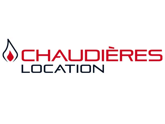 CHAUDIERES LOCATION