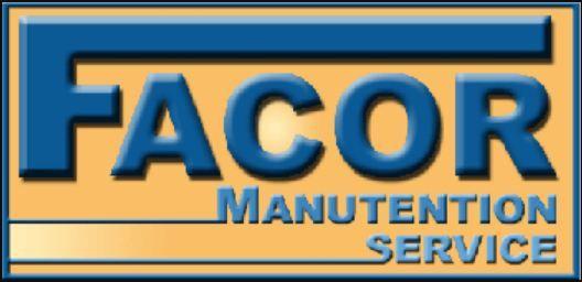 FACOR Manutention Service