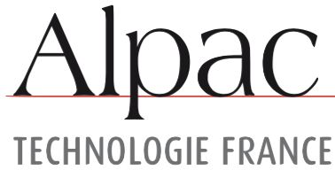 ALPAC-TECHNOLOGIE
