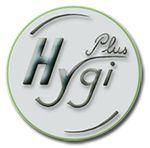 HYGI-PLUS