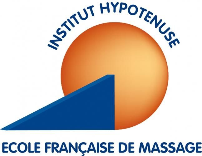 MGE DIFFUSION BIEN-ETRE INSTITUT HYPOTENUSE