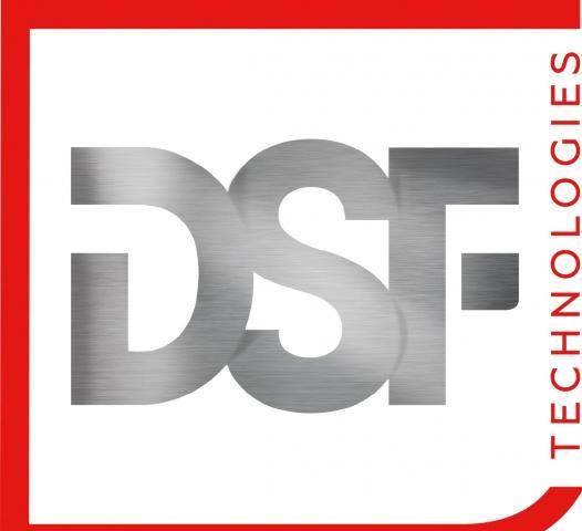 DSF TECHNOLOGIES