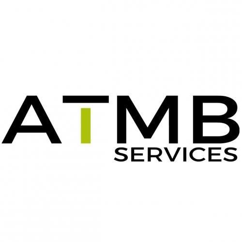 ATMB SERVICES