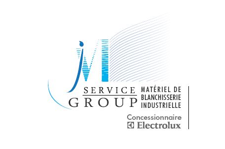JM SERVICE GROUP