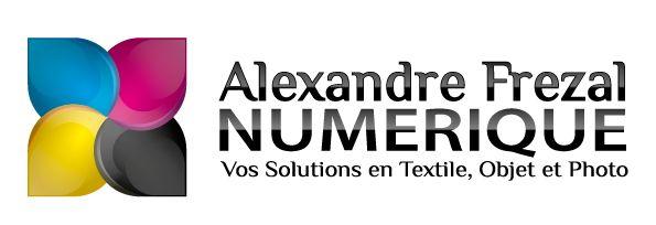 Alexandre Frézal Numérique