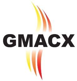 GMACX SARL