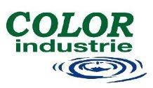 COLOR INDUSTRIE