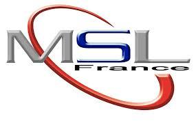 MSL FRANCE SAS