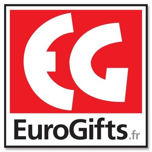 EURO GIFTS