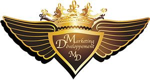Marketing  Developpement