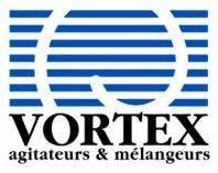 VORTEX AGITATEURS ET MÉLANGEURS sur Hellopro.fr