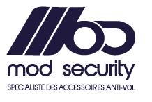MOD SECURITY