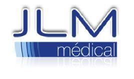 JLM MEDICAL