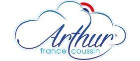 ARTHUR FRANCE COUSSIN