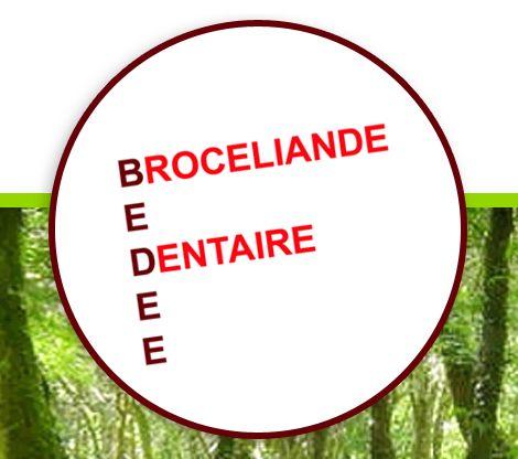 BROCELIANDE DENTAIRE