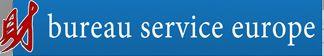 BUREAU SERVICE EUROPE