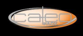 CALEO PACK SARL