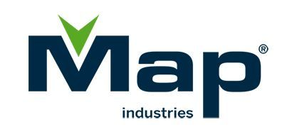 MAP INDUSTRIES