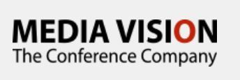 MEDIA VISION THE CONFERENCE COMPANY