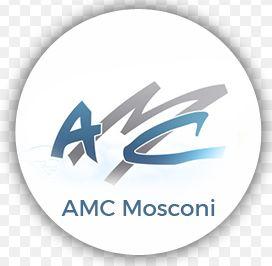 AMC MOSCONI