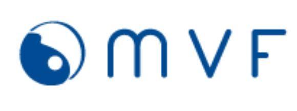 M V F