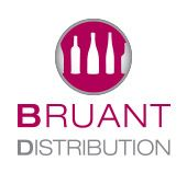 SARL BRUANT DISTRIBUTION