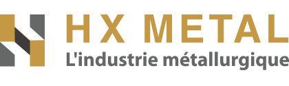 HX METAL