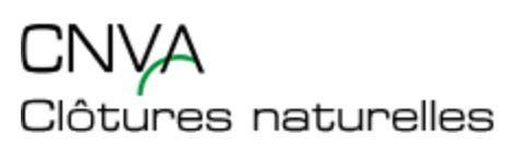 CNVA - CLOTURES NATURELLES VEGETALISABLES ANTI-BRUIT