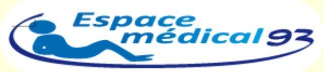 ESPACE MEDICAL 93