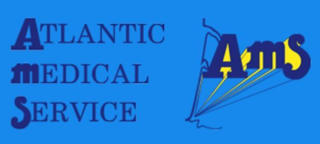 ATLANTIC MEDICAL SERVICE