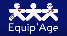 EQUIP' AGE
