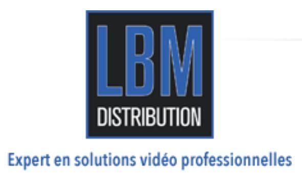 LBM DISTRIBUTION