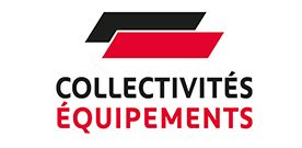 COLLECTIVITES-EQUIPEMENTS - ALM
