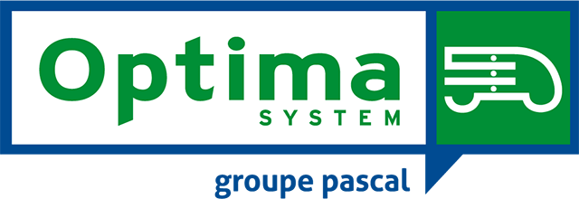 Optima SYSTEM (Groupe Pascal)