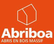 ABRIBOA-Tam Styles